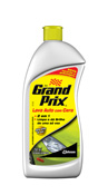 GRAND PRIX LAVA AUTO C/CERA 200ml