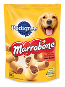 PEDIGREE MARROBONE 200GR