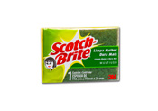 ESPONJA SCOTCH BRITE  C/1