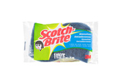 ESPONJA SCOTCH BRITE ANTIADERENTE  C/1