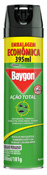 BAYGON AERO ACAO TOTAL 395ml