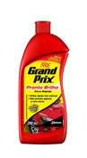 GRAND PRIX PRONTO BRILHO 200ML